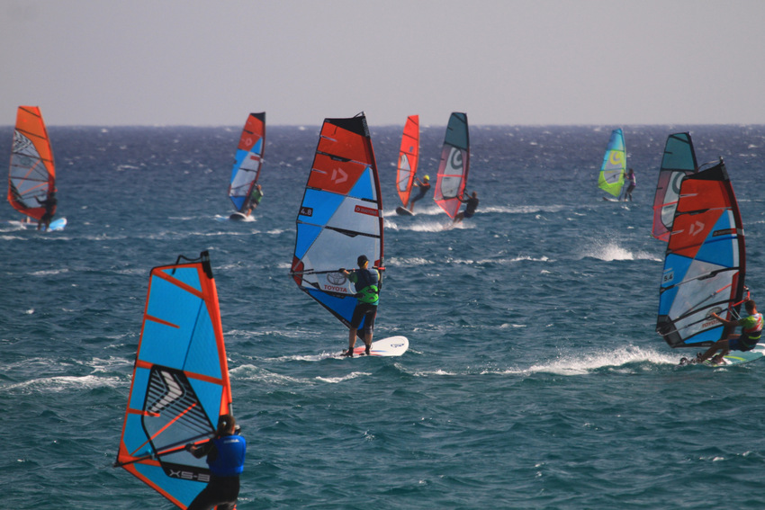 25 news hollandec.com windsurfing 631 leto2020