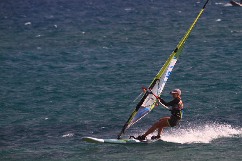 17.05.20 sex news hollandec.com windsurfing 6